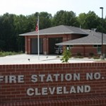 Cleveland Station 5